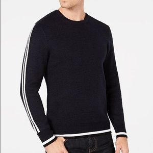 I.N.C. Pullover Sweater
